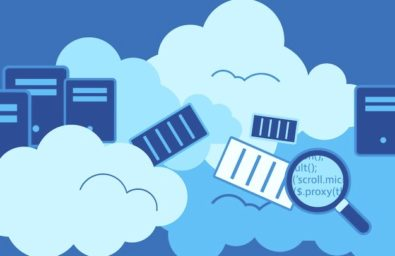 container-cloud-2