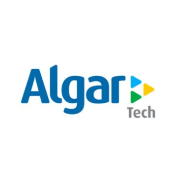 algar-tech-logo