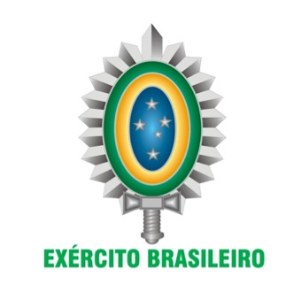 exercito-brasileiro-logo