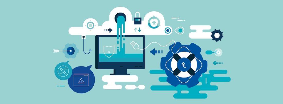 backup-monitoramento-multi-cloud